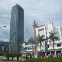Bình Minh Hotel