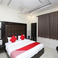 OYO Flagship 26585 Vivah Residency