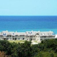 Eco Marine Lodge