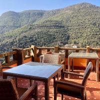 Booking.com: Hoteles en El Figaró. ¡Reserva tu hotel ahora!