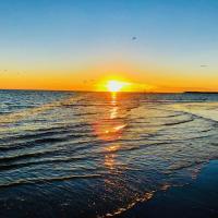 Sonoran Sun 510 East