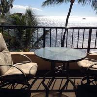 シュガー ビーチ リゾート コンドミニアム レンタルズ ハワイ
