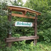 Birkenhof - Schimek