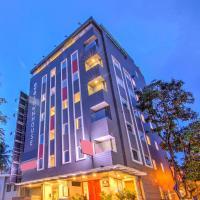 OYO Townhouse 019 Jayanagar