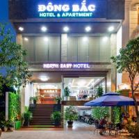 Dong Bac Hotel