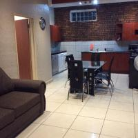 Tafelberg Drive Guesthouse