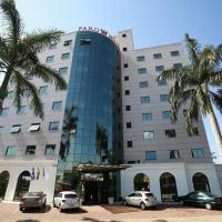 Faro Hotel Taubaté