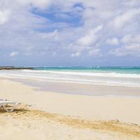 Ocho Rios Beach Front Condos