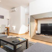 Betariel Apartments L79