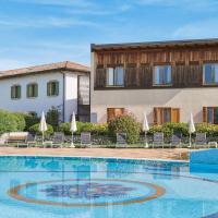 Active Hotel Paradiso & Golf