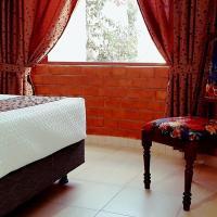 Hotel Kampak Wasi