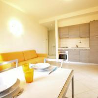 Appartamenti Belsoggiorno