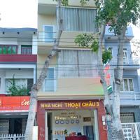 Thoai Chau 3 Guesthouse