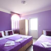 Apartments Astel