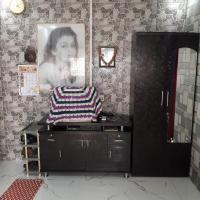 Sai Dham Home Stay