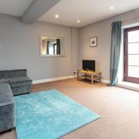 Elliot Suite No4 - Donnini Apartments