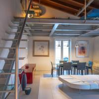 La Boheme di Ortigia Luxury Living Dimore Reali