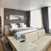 F911 Hotel