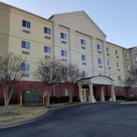 First Inn Suites