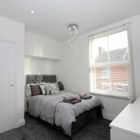 Luxury Retreat - Middlesbrough