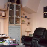 Spacious 2 Bedroom Flat in Acton