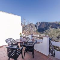Booking.com: Hoteles en Montejaque. ¡Reserva tu hotel ahora!