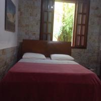 Sefiroh Hostel