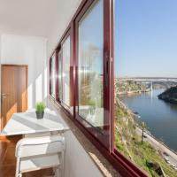 Lovely Apartment Miradouro