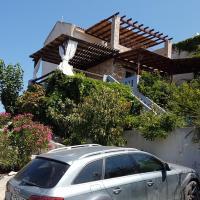 Andronikos Villa