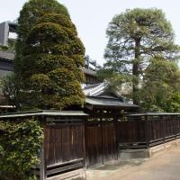 Dantoku Garden / Vacation STAY 3432