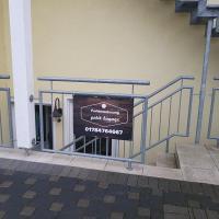 Petit Bagage 2019 Neueröffnung