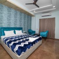hotel Indian heritage