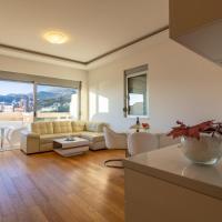 Apartment Ponta Nova