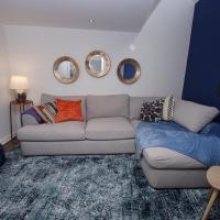 Apartment 1, 13 Broadhurst Street
