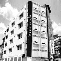 Hotel Farheen