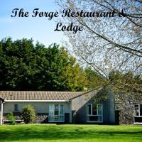 The Forge Restaurant and Lodge