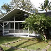 Ohana House Home