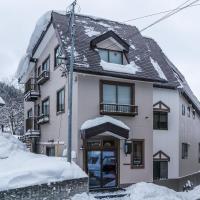 Lodge Nagano