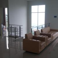 Seva villa baru