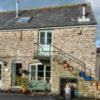 Holly Cottage, Slapton