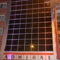 ADMİRAL