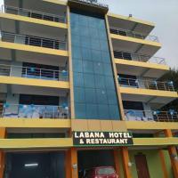 Labana Hotel