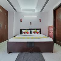 OYO Home 27627 Elite Stay Indraprastha Apollo