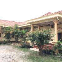 Sengphet Guesthouse