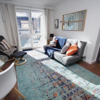 Apartment 4, 13 Broadhurst Street