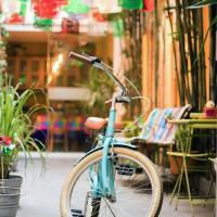 Gallery Condesa By Latour Hotels And Resorts