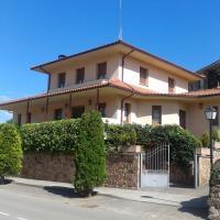 Turismo Rural «Tres Fuentes»