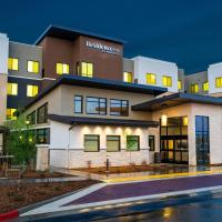 Residence Inn by Marriott Rocklin Roseville