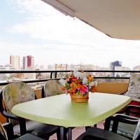 Cancun 9 Luxury