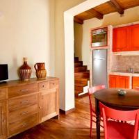 Dolce Vita Homes & Co